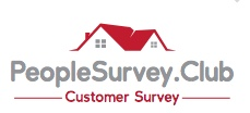 Details Of People Survey