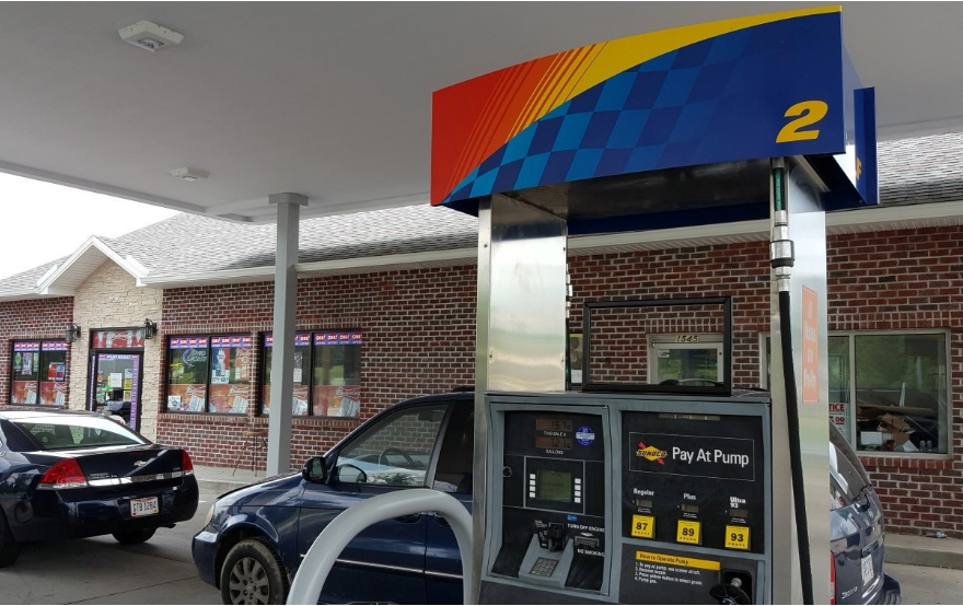 Sunoco Customer Satisfaction Survey